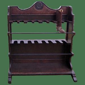 boot-rack02-1