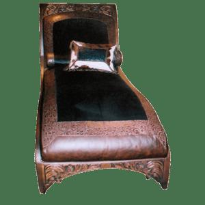 chaise01-1