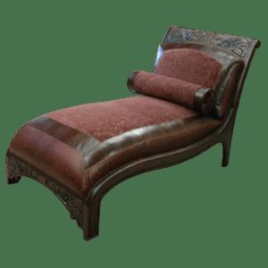 chaise02-1