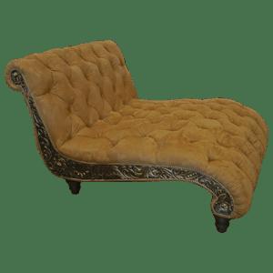 chaise03-1