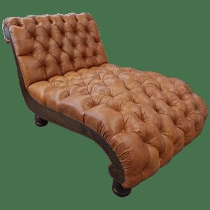 chaise03a-1