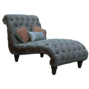 chaise04-1