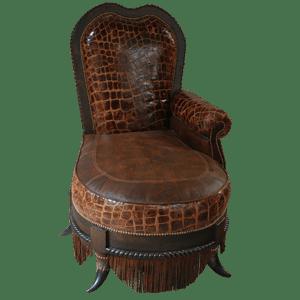 chaise05-1