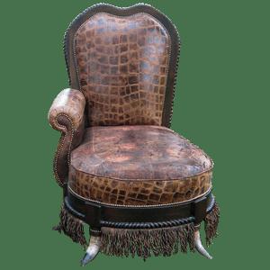 chaise05a-1