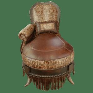 chaise05b-1