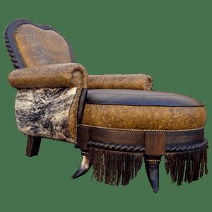 chaise07a-1