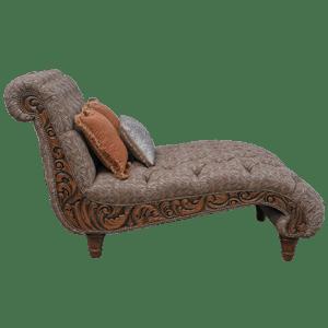 chaise09-1