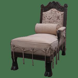 chaise10-1