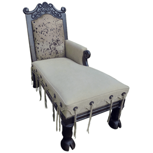 chaise10a-1