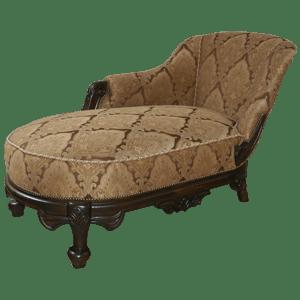 chaise11-1
