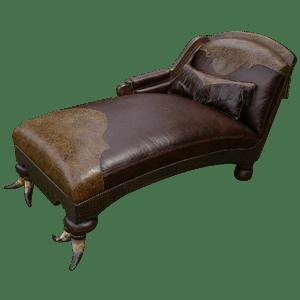 chaise12-1