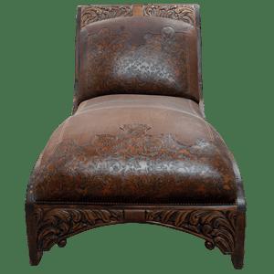 chaise13a-1