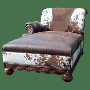 chaise14-1
