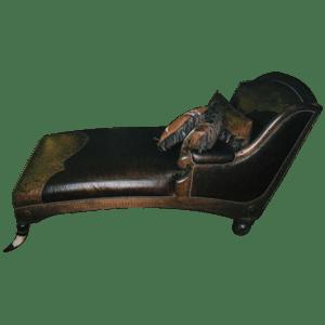chaise15-1