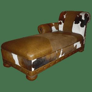 chaise16-1