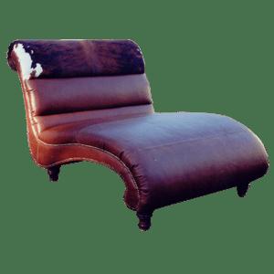 chaise17-1