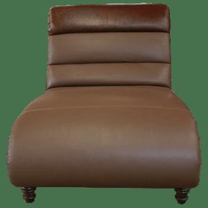 chaise17a-1