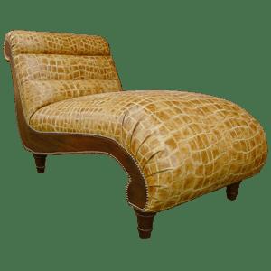 chaise18-1