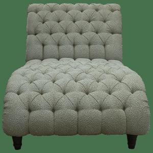 chaise20-1