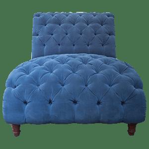 chaise20a-1