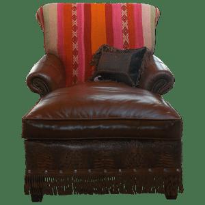 chaise21-1