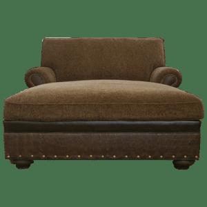 chaise22-1