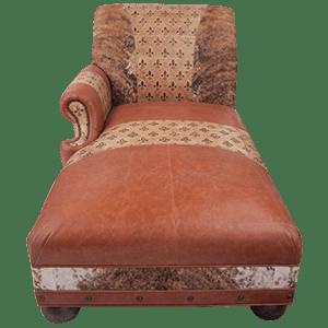 chaise23-1