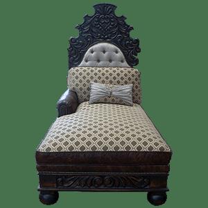chaise24-1