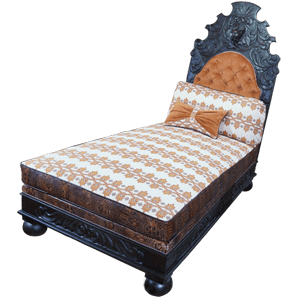 chaise25-1