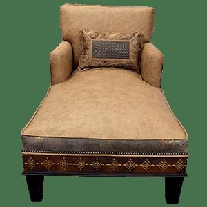 chaise26-1