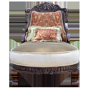 chaise27-1