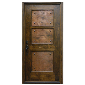 door04-1