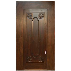 door07-1