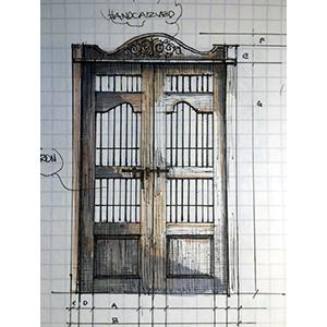 door100-1