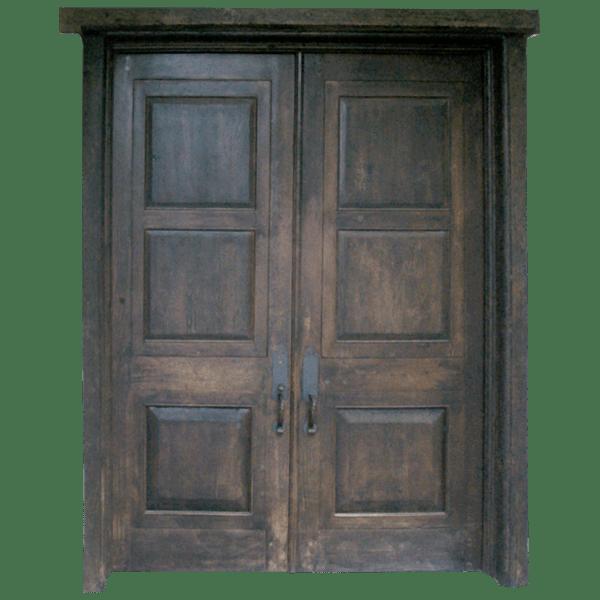 door103-1