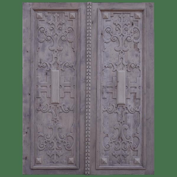 door104-1