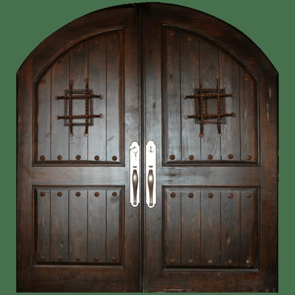 door105-1