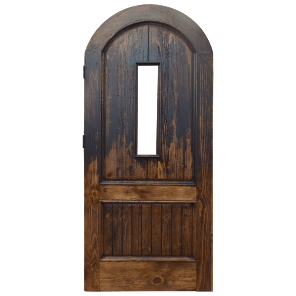 door106-1