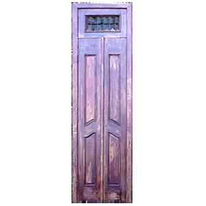 door13-1