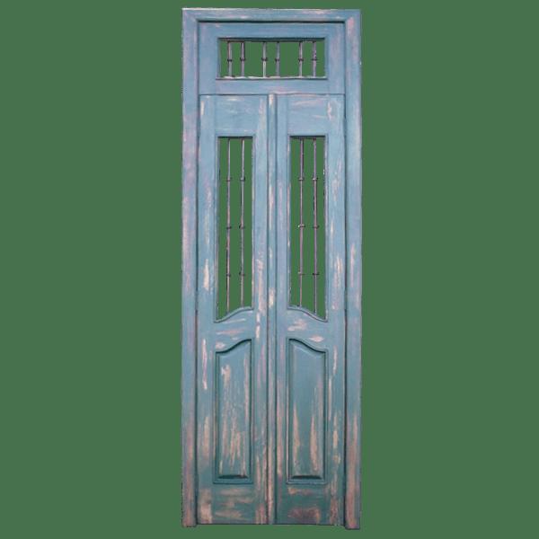 door14-1