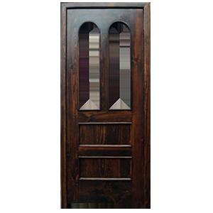 door16-1