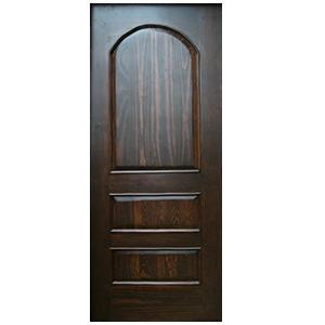 door21-1