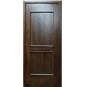 door22-1