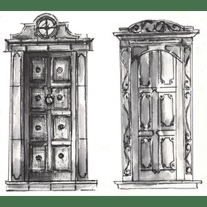 door28-1