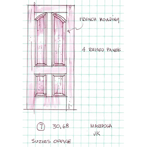 door35-1