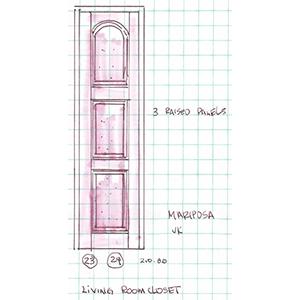 door37-1