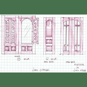 door41-1