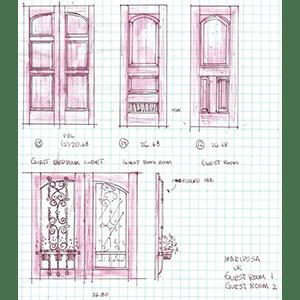 door45-1