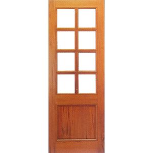 door48-1