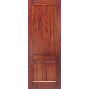 door49-1